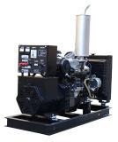 Diesel van Isuzu 20kVA Generator (BIS20D)