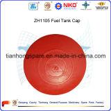 Protezione del serbatoio di combustibile Zh1105