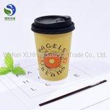 Разных размеров бумаги заводская цена кофе чашки