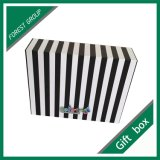 Logoの工場Wholesale Colorful Magnetic Gift Box