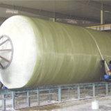 ガラス繊維の合成の管の高圧Greオイル管のガス管