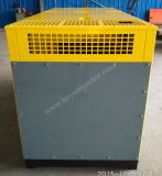 Stille Diesel Power Generator door Chinese Dieselmotor 5kw~250kw