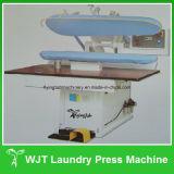 의복 다재다능한 압박 기계, 직업적인 다림질 기계