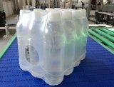 Macchina termica di imballaggio con involucro termocontrattile della pellicola restringibile per la spremuta della nettarina