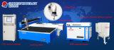 Medaglione Waterjet di taglio di macchina della taglierina del certificato del Ce