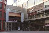 خارجيّة [فولّ كلور] [لد] عرض [لد] إشارة لأنّ الهندسة المعماريّة & بناية ([ب10])