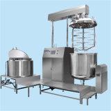 Vakuummischendes Emulsionsmittel