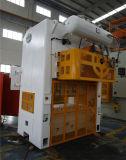 H2-110 똑바른 옆 두 배 불안정한 힘 압박 기계