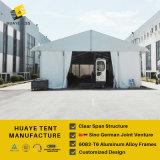 Standardlager-Zelt mit Belüftung-Deckeln für Verkauf (hy282b)
