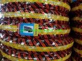 Motorrad-Gummireifen-Gefäß produzierte durch Taiwan-Technologie