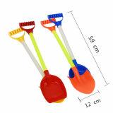 Hot Selling Beach Shovel for Summer Kids Outdoor Beach Toy