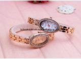 ギフトの昇進のための新しい女性方法服のブレスレットの腕時計