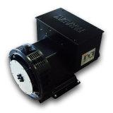 ファラデー高品質IP23 Hのクラスの倍ベアリング中国の交流発電機の発電機22.5kVA/18kw (FD1E)