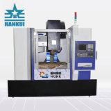 Centro de mecanización vertical del CNC de la alta calidad Vmc1380L