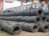 Qualitäts-warm gewalzter Stahl Coil-Q235
