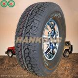 31X10.50r15lt no caminhão leve Pneumático Van Pneumático do pneumático do Mt