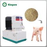 De nationale inspectie-Vrije Machine van de Korrel van het Dierenvoer van het Product Mini