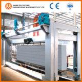 300000m3 AAC Block Plant