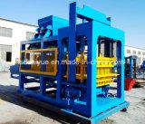 Machine de bloc de la cavité Qt8-15 à vendre