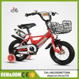 [أمزون] حارّ فتى درّاجة 12, 14, 16 بوصة أطفال درّاجة لأنّ عمليّة بيع