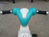 Passeio de brinquedos para crianças personalizado em Carros de Passeio a pé em viagem para bebé brincar no carro de brincar