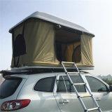 Preiswertester harter Shell-kampierendes Auto-Dach-Oberseite-Zelt-Großverkauf