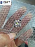 Pantalla brillante de /Window de la pantalla del insecto de la aleación de aluminio de Silvercolor