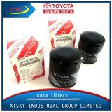 Filtro de aceite de alta calidad 90915-Yzzd2