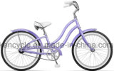 Fille Beach Cruiser vélo/Dame Beach Cruiser vélo/Boyl Beach Cruiser vélo