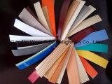Maquinaria da fabricação do PVC Edgebanding (SJSZ-65/132)
