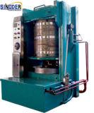 Hydraulisches Olive Oil Press, Oil Expeller, Oil Mill mit Good Sale
