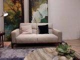 أسلوب جديدة يعيش غرفة بناء أريكة [مس1503/مودرن] أريكة /Fabric أريكة