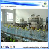 Remplisseur de l'eau de 8 litres