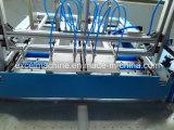 Casemaker semiautomático para el cliente de Inglaterra desde 2014