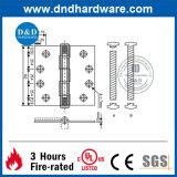 De decoratieve Scharnier van de Wasmachine van de Hardware Enige voor Deur (DDSS003)