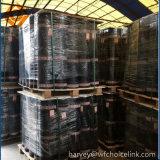 Sbs Bitumen-Hochbau-Dach-Material