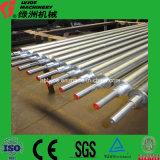 Plaques de plâtre de haute qualité de ligne de production