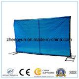 1830mm x 3650mm * (6ftx12FT) временно панель загородки конструкции