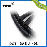 Резиновый шланг DOT FMVSS 106 частей погрузчика пневматической тормозной шланг