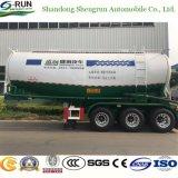 50 tonnellate del cemento del serbatoio di rimorchio all'ingrosso pratico semi