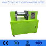 Beste Plastic Laboratorium Twee van de Prijs de Verkoop van het Instrument van de Molen van het Broodje