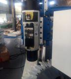 Cnc-automatischer Hilfsmittel-Wechsler/Selbsthilfsmittel-Änderung CNC-Fräser-ATC