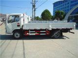 [دفك] [95هب] [4إكس2] شحن شاحنة حمولة 5 أطنان/شاحنة من النوع الخفيف