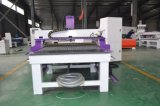 3axis CNC de Machine van de Router met SGS Ce