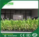정원 인공적인 잔디 가격을 재생하십시오