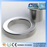 Is een Magneet een Magneet van het Metaal aantrekt die Metalen