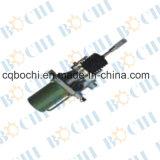 최고 판매 고품질 클러치 자동 귀환 제어 장치 1673067 642-03502 625359am