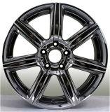 20-дюймовые колесные диски 5X130 легкосплавные колесные диски