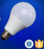 E27 Lampe LED blanc 3000K 110-130/220-240 V avec garantie de 3 ans
