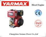 Motor Diesel de alto rendimiento de alta calidad de la serie